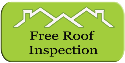 It S Roof Replacement Season